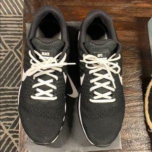 533bac49cb Nike Shoes | Custom Id Air Max 2017 | Poshmark